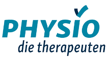 PHYSIO die therapeuten
